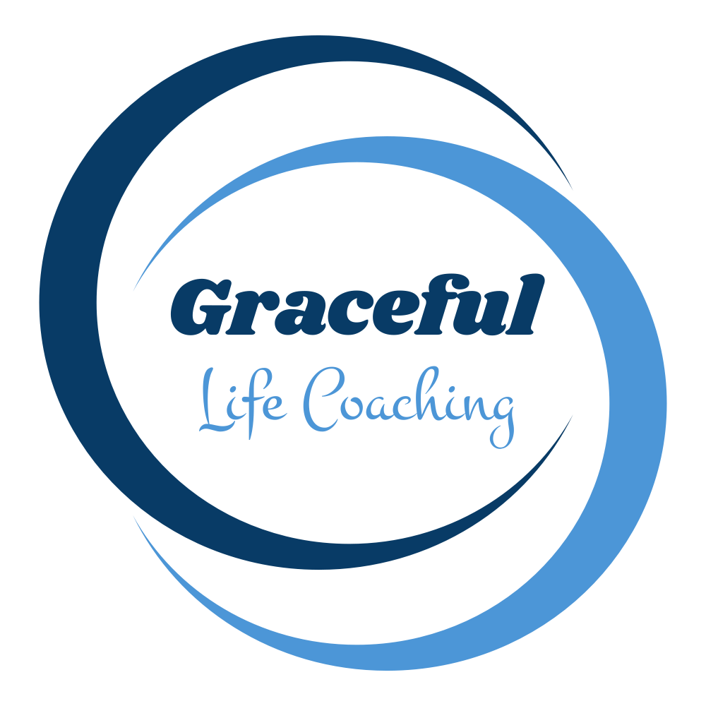 Graceful Life Coaching